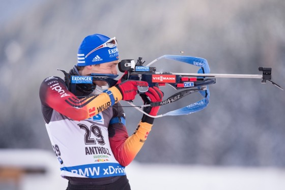 schempp antholz 2015 ant