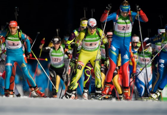 gerekova MS 2012 mix stafeta biathlon ruhpolding.de