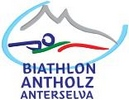 antholz logo