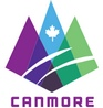 canmore logo 2
